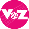 Volley-Zone